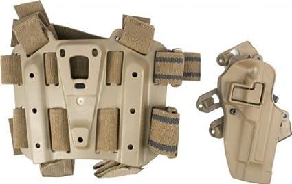 Amazon.com   BLACKHAWK! S.T.R.I.K.E. SERPA Combo Kit (Beretta Only ... ac12b5b300