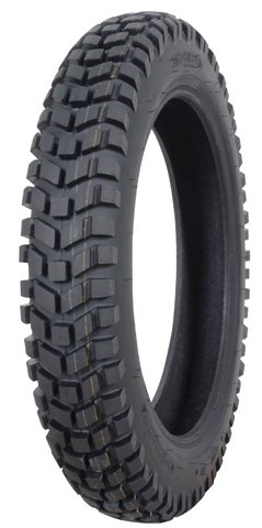 KENDA Tire K335 Ice Tire,400-19 4 Ply