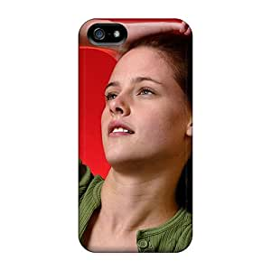 Ggx265wOEw Cases Covers Kristen Stewart 5 Iphone 5/5s Protective Cases
