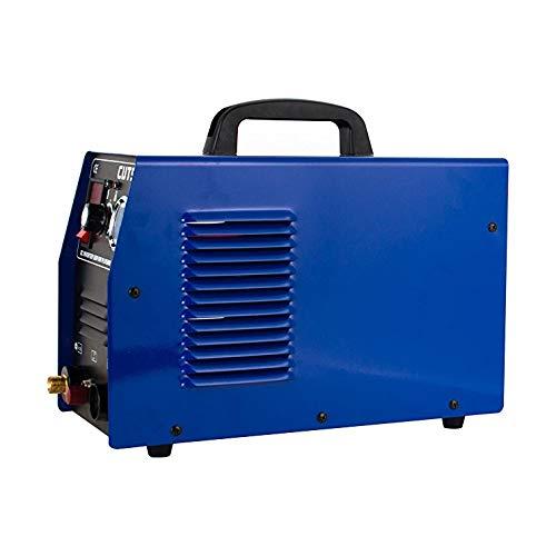 220 V 12 mm SUSEMSE CUT50P Clean Cut CNC 50 A Decespugliatore laser ad arco inverter