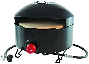 2. Pizzacraft PizzaQue PC6500 Outdoor Pizza Oven