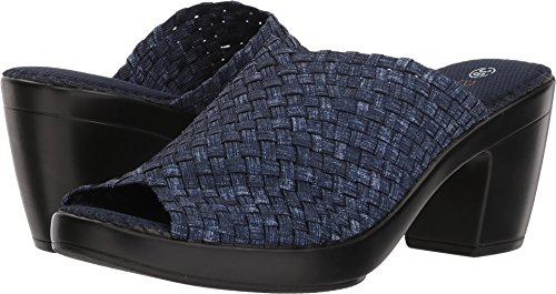 Bernie Mev Womens Sun Texas Jeans cheap sale nicekicks 0bqrgsWSit