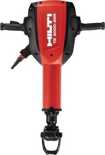 Hilti TE 3000-AVR Breaker - 3495933 - Performance Package