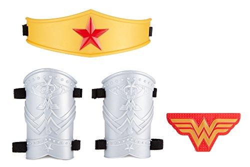 DC Super Hero Girls Wonder Woman Accessories