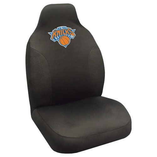 new york car seat covers - 7