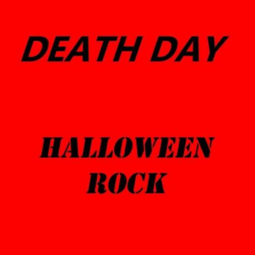 Halloween Rock ()
