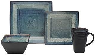 Oneida Adriatic 32-pc Dinnerware Set  sc 1 st  Amazon.com & Amazon.com   Debbie Mumm dinnerware: Dinnerware Sets: Dinnerware Sets