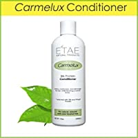 Etae Carmelux Silk Protein Conditioner 12oz