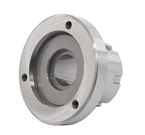 32 Collet Collet - 9