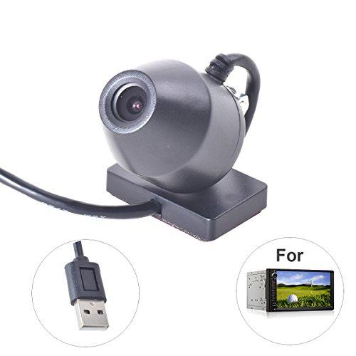 720p car camera - 8