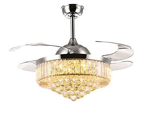 Invisible Led Ceiling Lights