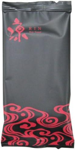 業務用おしぼり 【凛VB】 30個入小箱 綿100% 無香料 ウェットタオル