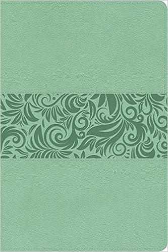 RVR 1960 Biblia para Regalos y Premios, azul turquesa símil ...