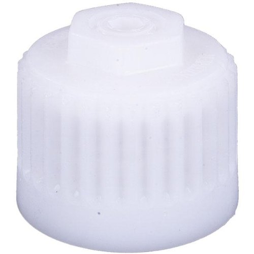 Scribner Engineering Spacesaver Utility Jug - Replacement Lid 5221