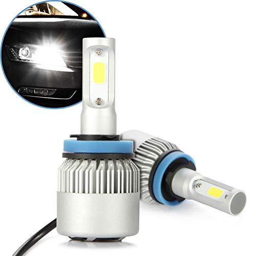 xenon driving lights - 2