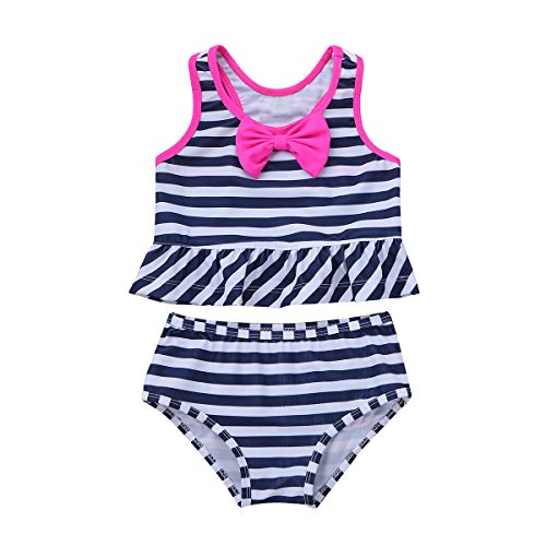 Most bought Baby Girls Tankinis