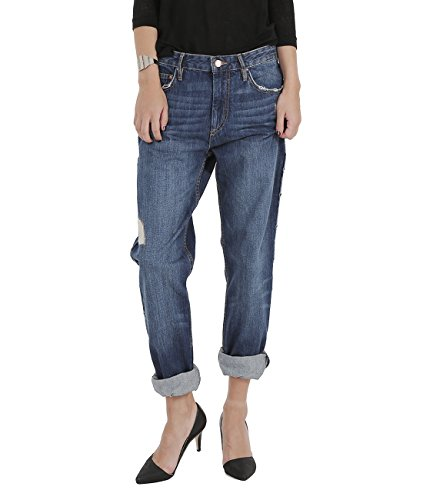 wiberlux-isabel-marant-thor-womens-girlfriend-fit-distressed-cuffed-boyfriend-jeans-38-blue