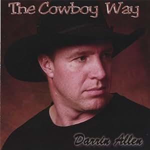 Health Food Cowboy Song