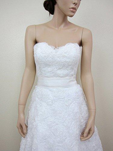 Vestito Sweetcreature A Donna Linea Color6 Ad qHdwHC