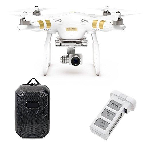 top 5 best drones,camera refurbished,sale 2017,Top 5 Best drones with camera refurbished for sale 2017,