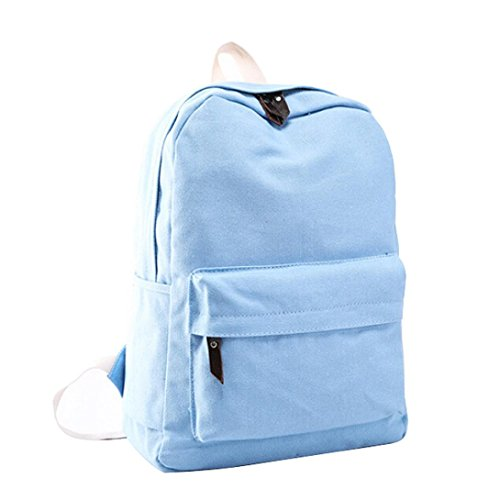 tloowy-small-over-shoulder-outdoor-luggage-lesuire-lightweight-backpacks-bags-women-canvas-school-ba