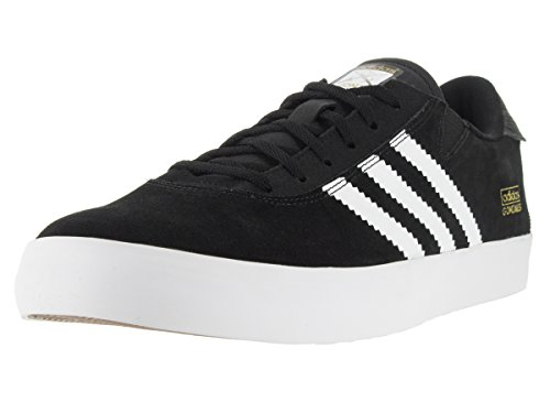 Gonz Mens ftwwht Pros Cblack Adidas cblack Aqw06wpH