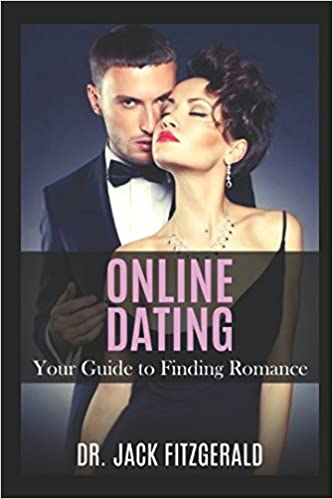 under the covers of online dating