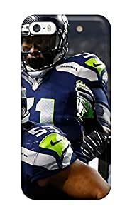 5214699K131685058 seattleeahawks NFL Sports & Colleges newest Case For Htc One M9 Cover