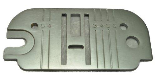 Singer Throat Plate/Needle Plate