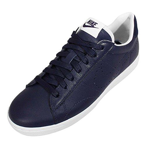 Ultra Classic Fo W Tennis Qs Nike CqStvt