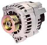 alternator 96 gmc - NEW ALTERNATOR FITS 94 95 96 97 CHEVROLET LLV S10 TRUCK GMC SONOMA ISUZU HOMBRE 2.2 10463407
