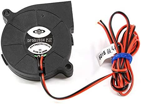 Wenquan,Extrusor de Extremo Caliente Radial del Ventilador de DC ...