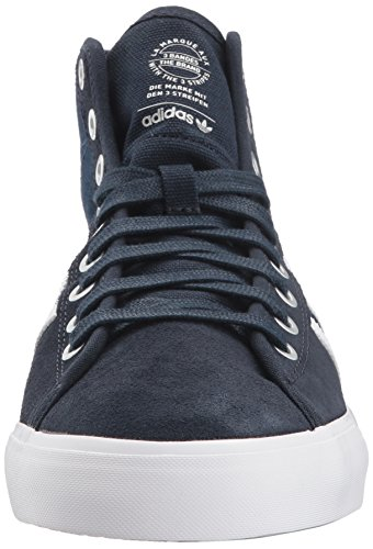 Collegiate Navy Navy Originals Night Men's adidas Rx High White Matchcourt z8xw7