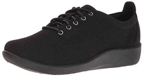 clarks-womens-sillian-tino-oxford-black-perfed-microfiber-75-m-us
