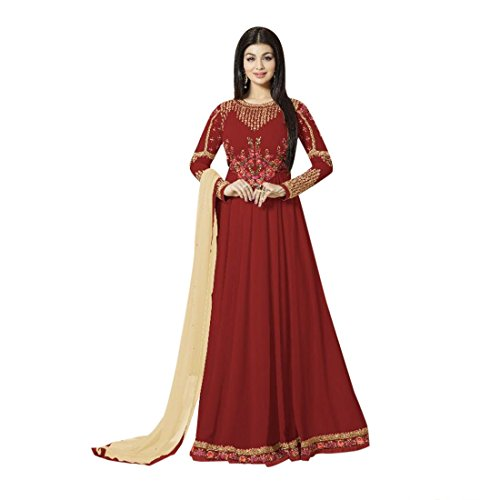 Georgette Dress New year Offer Ready to wear Europe size 32 to 44 ...