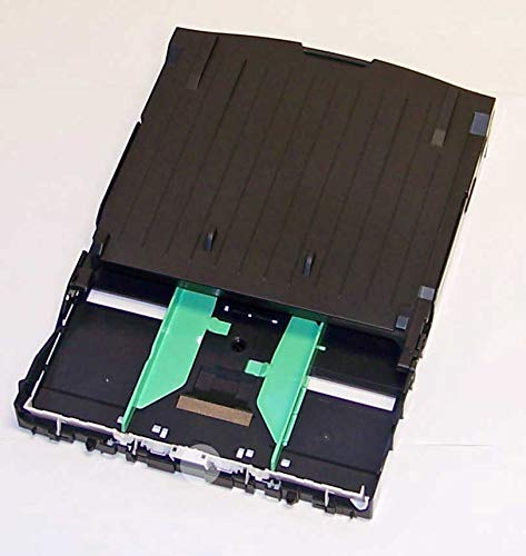 Brother OEM 100 Page Paper Cassette for Brother MFCJ425W, MFC-J425W, MFCJ825DW, MFC-J825DW by Brother