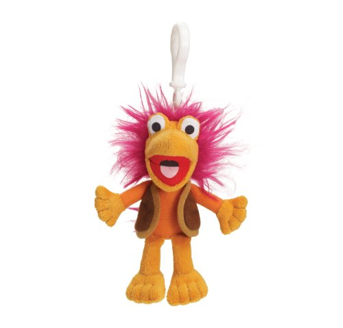 Fraggle Rock Gobo