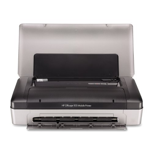HP-OfficeJet-100-Portable-Photo-Printer-with-Bluetooth-Mobile-Printing-CN551A