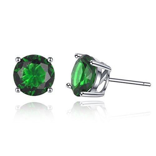 Unique Emerald - 1