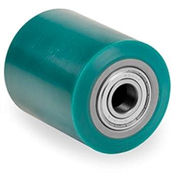 Bosch Siemens 166625 00166625 ORIGINAL Lippendichtung Formdichtung Dichtung Gummidichtring Klarsp/ülerfachdeckel Klarsp/ülkammerdeckel Geschirrsp/üler Sp/ülmaschine auch Neff Balay
