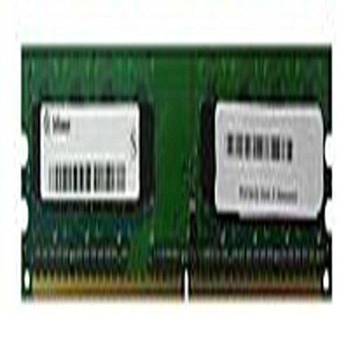 (Infineon HYS64T6400HU-5-A 512 MB DDR2 SDRAM Memory Module - 240-pin DIMM PC2-3200 - 400 MHz consumer electronics Electronics)