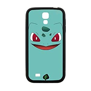 Bulbasaur Cell Phone Case for Samsung Galaxy S4