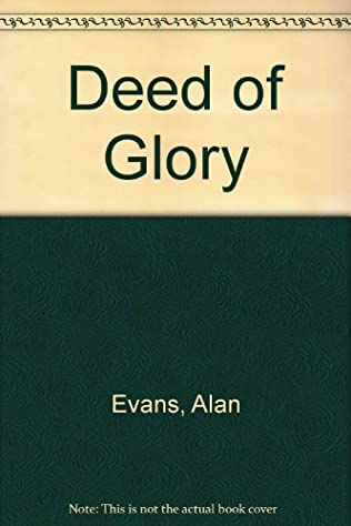 book cover of Deed of Glory