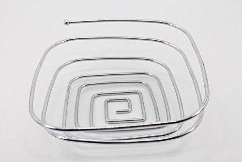Apoio de panela em Metal 12 x 30 - Q1853