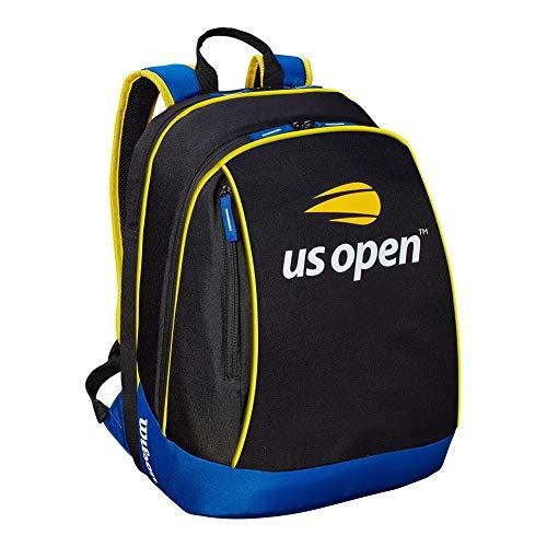 Wilson US Open Backpack, -