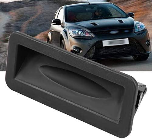 Suuonee Heckklappenschalter Heckklappenöffner Schalter Für Focus Fiesta C Max Galaxy S Max Mondeo Kuga 6m5119b514ad Auto