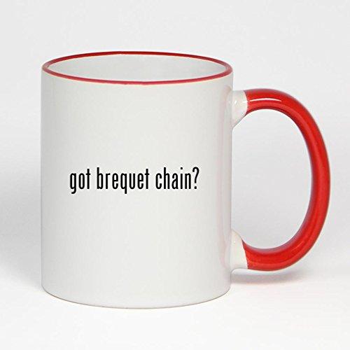 got-brequet-chain-11oz-red-handle-rim-coffee-mug