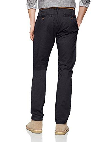 Ceinture eclipse Lunaire Tom Bleu Pantalon Tailor 6911 Homme 64047870910 qP0q17ztW