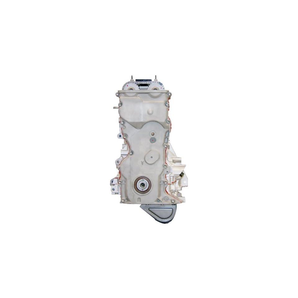 PROFessional Powertrain 407 Suzuki J20 Complete Engine, Remanufactured