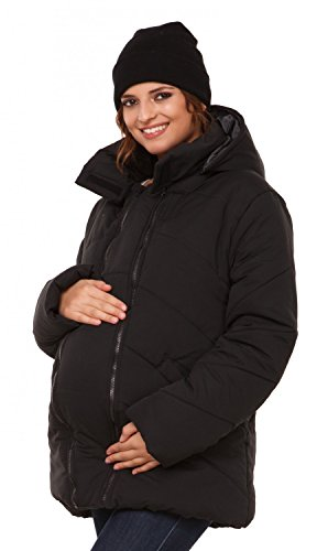 Happy Maternity Carrier Removable Insert product image